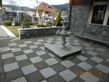 Pensiune cu 12 camere de vanzare in Busteni (zona Semicentrala). Miniatura #98067 pentru oferta X41130.