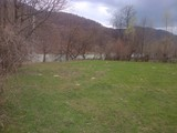 Teren de vanzare in Valea Doftanei (zona Lacul Paltinu). Miniatura #98117 pentru oferta X31125.