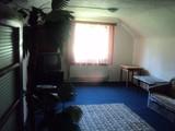 Vila cu 5 camere de vanzare in Predeal (zona Semicentrala). Miniatura #98147 pentru oferta X21138.