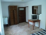 Vila cu 5 camere de vanzare in Predeal (zona Semicentrala). Miniatura #98149 pentru oferta X21138.