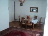 Vila cu 5 camere de vanzare in Predeal (zona Semicentrala). Miniatura #98150 pentru oferta X21138.
