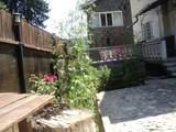 Vila cu 5 camere de vanzare in Predeal (zona Semicentrala). Miniatura #98145 pentru oferta X21138.