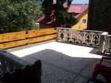 Vila cu 5 camere de vanzare in Predeal (zona Semicentrala). Miniatura #98143 pentru oferta X21138.