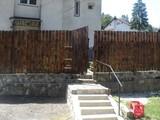Vila cu 5 camere de vanzare in Predeal (zona Semicentrala). Miniatura #98141 pentru oferta X21138.