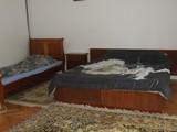 Vila cu 5 camere de vanzare in Predeal (zona Semicentrala). Miniatura #98152 pentru oferta X21138.