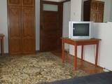 Vila cu 5 camere de vanzare in Predeal (zona Semicentrala). Miniatura #98153 pentru oferta X21138.