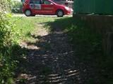 Teren de vanzare in Cornu (zona Cornu de Jos). Miniatura #99768 pentru oferta X31198.