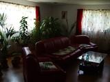 Vila cu 4 camere de vanzare in Campina (zona Semicentrala). Miniatura #99975 pentru oferta X211AE.