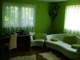 Vila cu 4 camere de vanzare in Campina (zona Semicentrala). Miniatura #99977 pentru oferta X211AE.