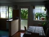 Vila cu 4 camere de vanzare in Campina (zona Semicentrala). Miniatura #99978 pentru oferta X211AE.