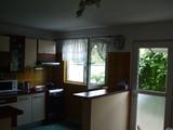 Vila cu 4 camere de vanzare in Campina (zona Semicentrala). Miniatura #99979 pentru oferta X211AE.