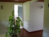 Vila cu 4 camere de vanzare in Campina (zona Semicentrala). Miniatura #99982 pentru oferta X211AE.
