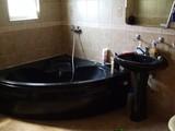 Vila cu 4 camere de vanzare in Campina (zona Semicentrala). Miniatura #99983 pentru oferta X211AE.