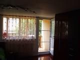 Vila cu 4 camere de vanzare in Campina (zona Semicentrala). Miniatura #99985 pentru oferta X211AE.
