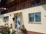Vila cu 4 camere de vanzare in Campina (zona Semicentrala). Miniatura #99990 pentru oferta X211AE.