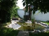 Vila cu 4 camere de vanzare in Campina (zona Semicentrala). Miniatura #99991 pentru oferta X211AE.