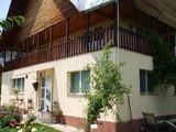 Vila cu 4 camere de vanzare in Campina (zona Semicentrala). Miniatura #99992 pentru oferta X211AE.