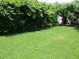 Vila cu 4 camere de vanzare in Campina (zona Semicentrala). Miniatura #99993 pentru oferta X211AE.