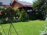 Vila cu 4 camere de vanzare in Campina (zona Semicentrala). Miniatura #99997 pentru oferta X211AE.