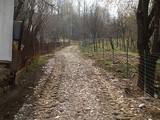 Teren de vanzare in Breaza (zona Gura Beliei). Miniatura #45779 pentru oferta X3220.