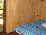 Vila cu 6 camere de inchiriat in Azuga (zona Satu Nou). Miniatura #50265 pentru oferta X2474.