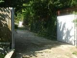 Vila cu 6 camere de vanzare in Breaza (zona Semicentrala). Miniatura #62905 pentru oferta X288A.