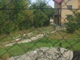 Teren de vanzare in Cornu (zona Semicentrala). Miniatura #64295 pentru oferta X3929.