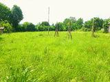 Jurnal de agent imobiliar pentru 10.07.2019 - am adaugat un teren de vanzare in Brebu