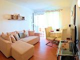 Jurnal de agent imobiliar pentru 12.09.2019 - am adaugat un apartament nou in Busteni