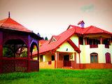 Jurnal de agent imobiliar pentru 30.10.2019 - am adaugat o casa si am actualizat o vila