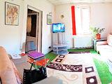 Jurnal de agent imobiliar pentru 04-07 decembrie 2019 - 2 terenuri noi si un apartament actualizat