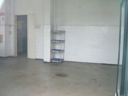 Spatiu Comercial de Inchiriat in Campina (Turnatorie, Prahova)