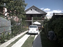 Casa de Vanzare in Poiana Campina (Centrala, Prahova)