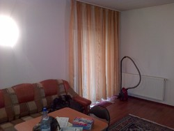 Apartament de Vanzare in Sinaia (Castelul Peles, Prahova)