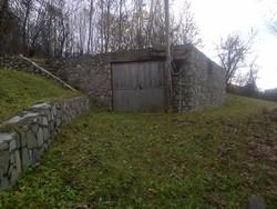Teren Intravilan de Vanzare in Valea Doftanei (Tesila, Prahova)