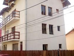 Apartament in Casa/Vila de Vanzare in Sinaia (Platoul Izvor, Prahova)