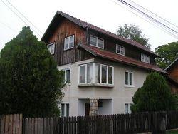 Vila de Vanzare in Comarnic (Semicentrala, Prahova)