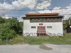 Spatiu Comercial de Vanzare in Breaza (DN1, Prahova)