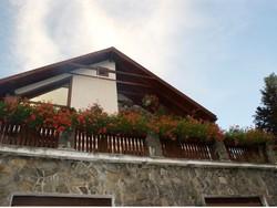 Vila de Vanzare in Predeal (Cioplea, Brasov)