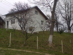 Casa de Vanzare in Breaza (Clubul de Golf, Prahova)
