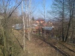 Teren de Vanzare in Provita (Provita de Sus, Prahova)
