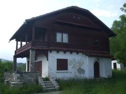 Casa de Vanzare in Cornu (DN1, Prahova)