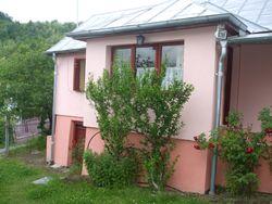 Casa de Vanzare in Telega (Centrala, Prahova)