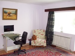 Apartament de Inchiriat in Poiana Campina (Centrala, Prahova)