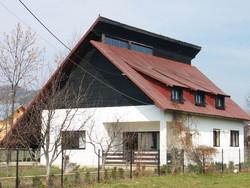 Vila de Vanzare in Brebu