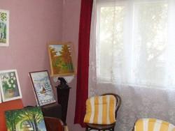 Vila de Vanzare in Campina (Ultracentrala, Prahova)