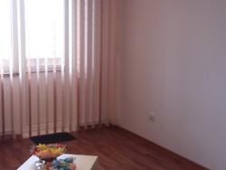 Apartament de Vanzare in Ploiesti (Cartier Nord, Prahova)