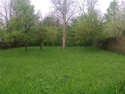 Teren Intravilan de Vanzare in Cornu (Cornu de Sus, Prahova)