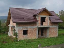 Casa de Vanzare in Breaza (Talea, Prahova)