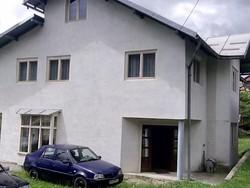 Vila de Vanzare in Sinaia (Izvor, Prahova)
